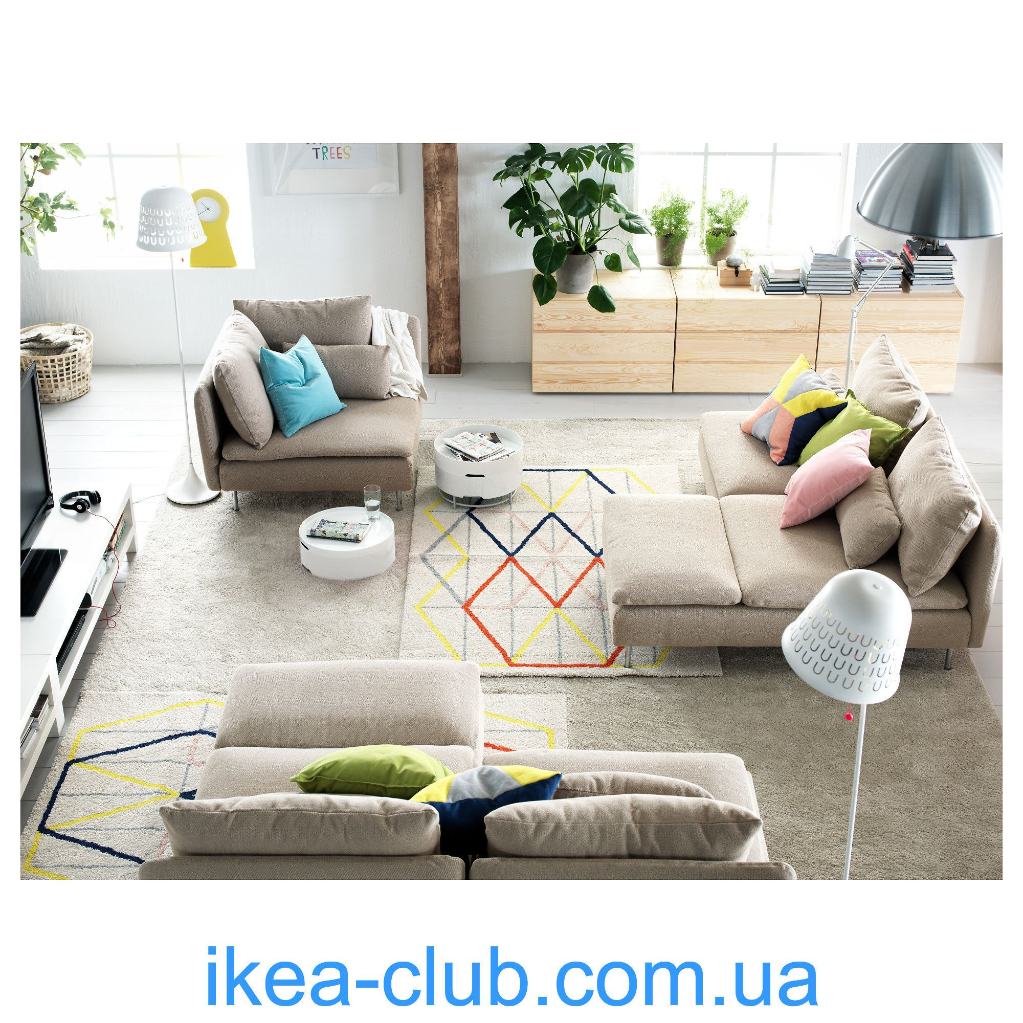 Ikea Ikea Ps 2014 702 647 28 Ikea Living Room Living Room Furniture Sofas Family Living Rooms