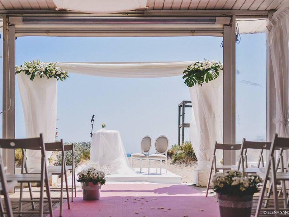 42+ Small wedding venues near me cheap information