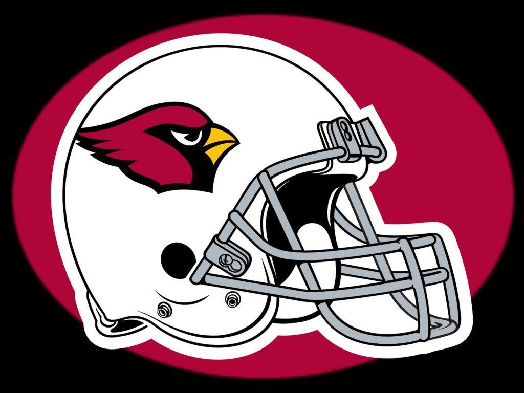 Arizona Cardinals Helmet Arizona Cardinals Football Cardinals Nfl Nfl Football Wallpaper