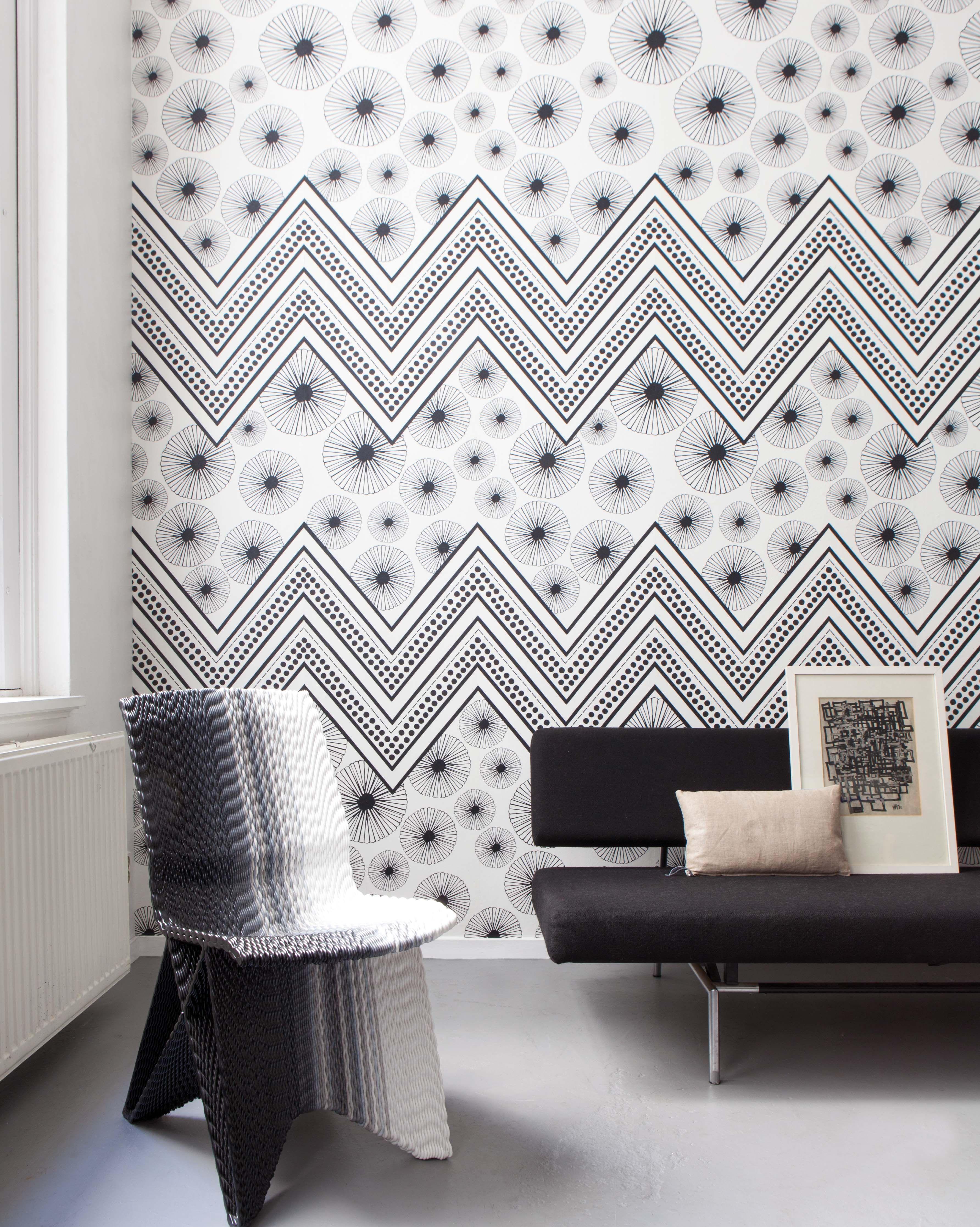 532043 Studio Onszelf Contemporary Wallpaper Designs Stun