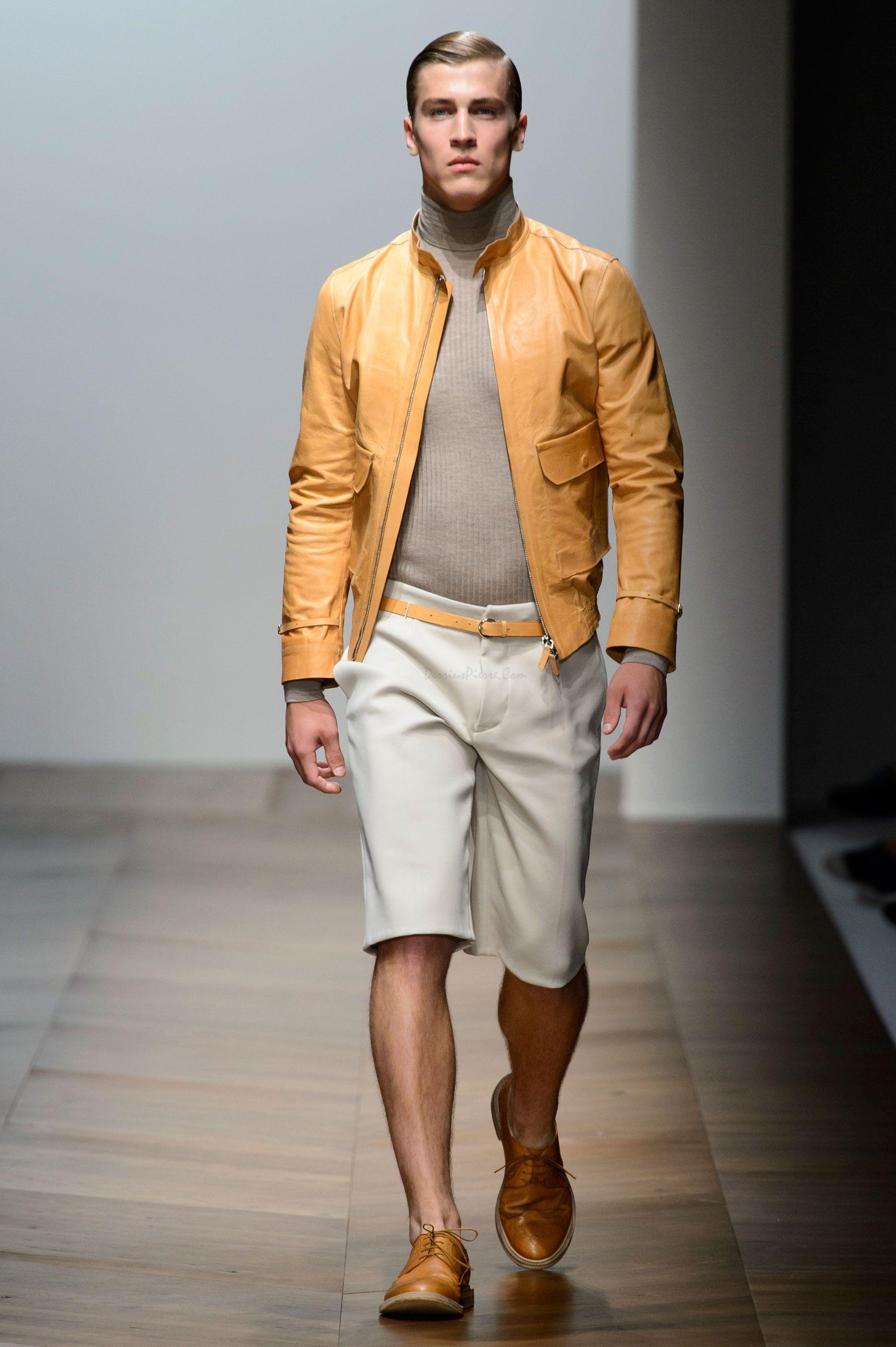 Daks Spring Summer 2016 Primavera Verano #Menswear #Trends #Tendencias #Moda Hombre - Milan Fashion Week - D.P.