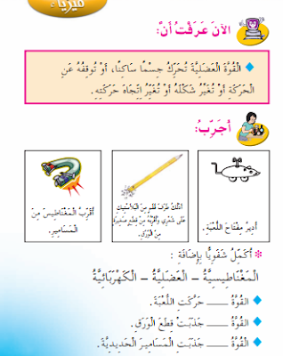 0004 Jpg 900 1200 Learn Arabic Alphabet Arabic Worksheets Learn Arabic Online