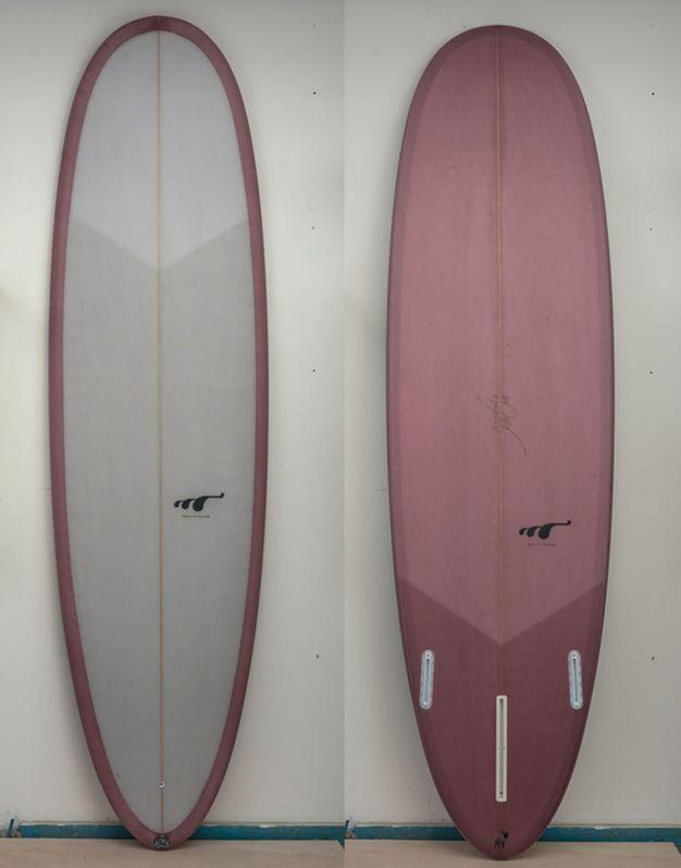 7 2 Carpet Gulfstream Surfboards Surfboard Design Surfing Surfboard