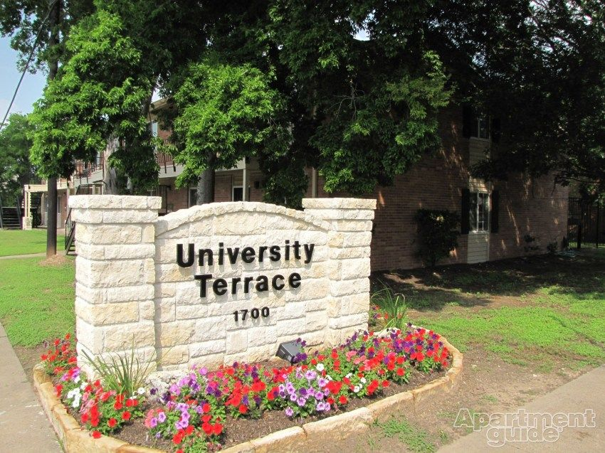 Pin by UniversityTerraceApartments on Rentals near TAMU