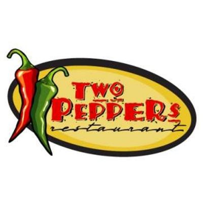 Thank you to Two Peppers Restaurant a valued sponsor of our silent auction. https://www.facebook.com/pages/Two-Peppers-Restaurant/341020005927949
