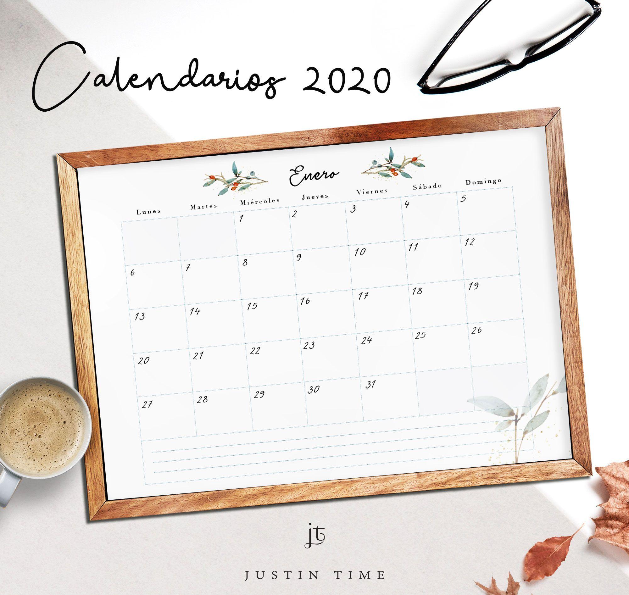 Hojas De Calendario Para Imprimir A3 A4 A5 Calendario Para Imprimir Calendario Calendario Imprimible
