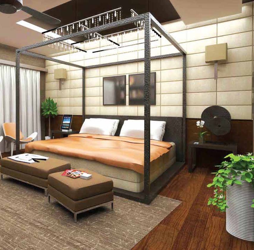 Flats For Sale In Ecr - Oyster