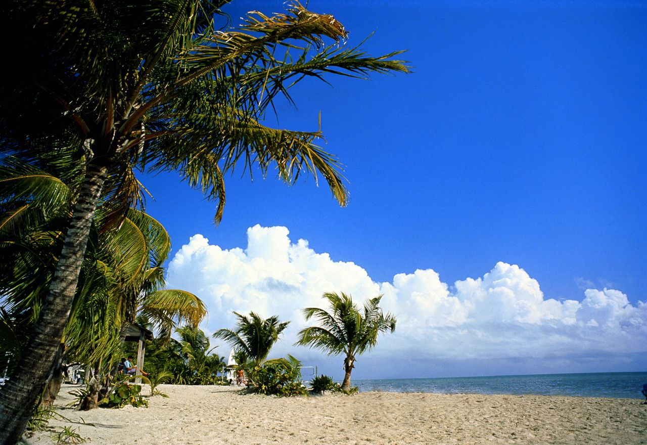 Key West http://mko.rs/Hfmn7m