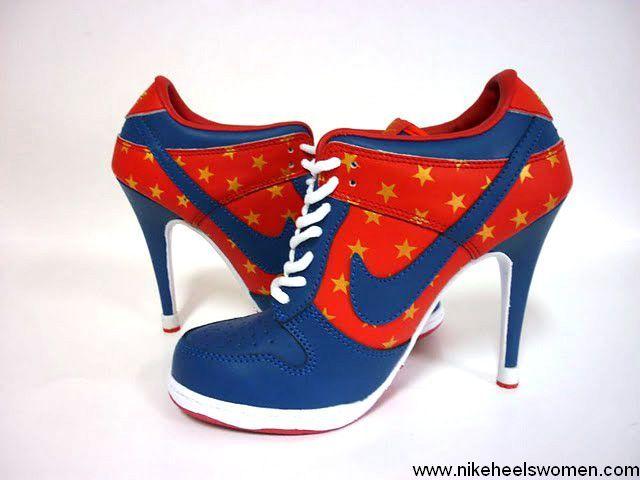 2019 Jess Tacones These HeelsI Love ShoesBaby Nike En QoeWCxrdBE