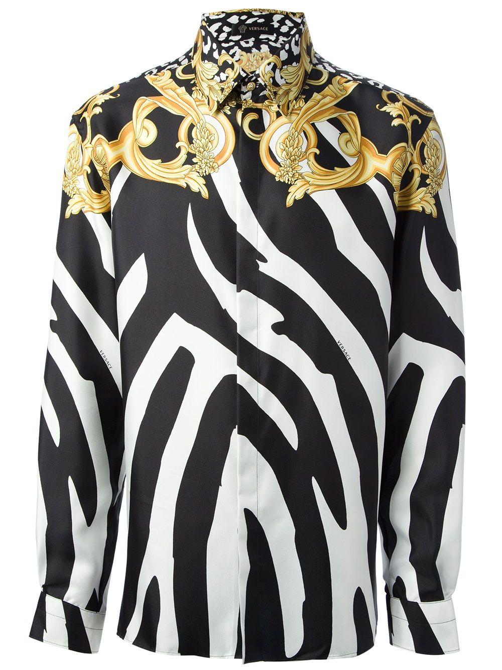 8ebf404c310 chemise