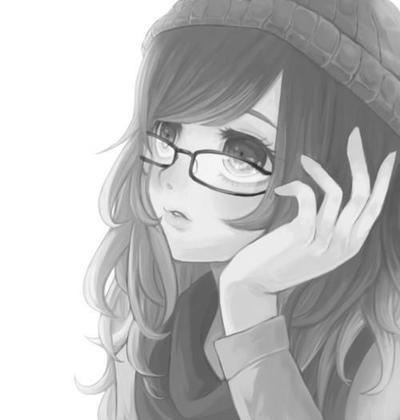صور انمي اسود وابيض خلفيات رسوم متحركه شوق وغزل Anime Anime Art Manga Anime