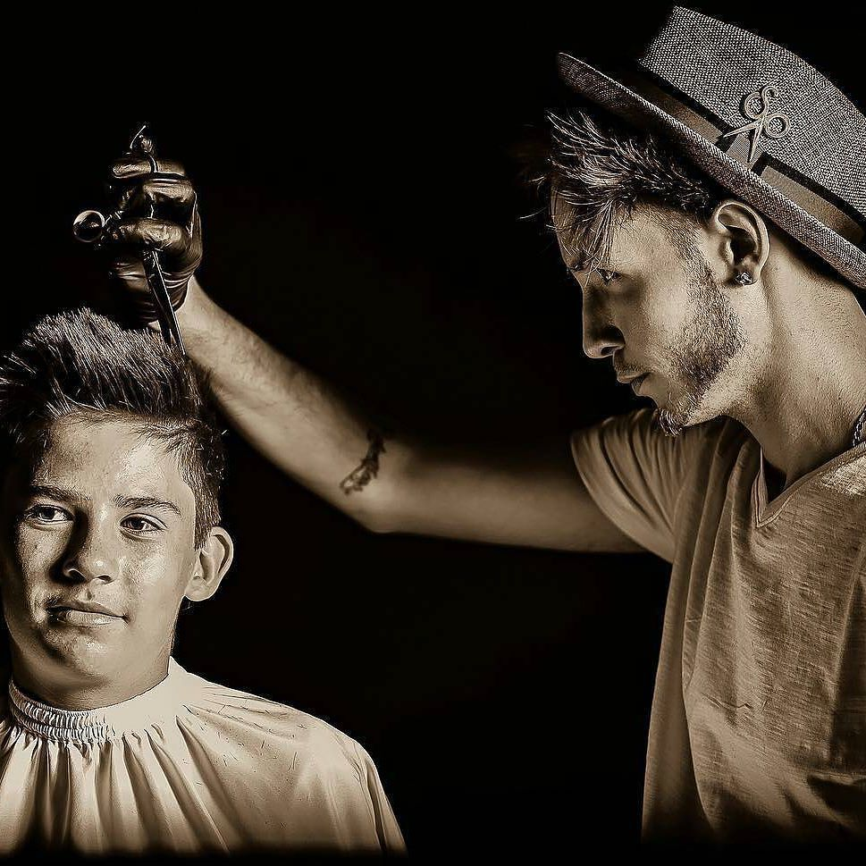 Pin by fancy haircuts on fancy haircuts pinterest best mens