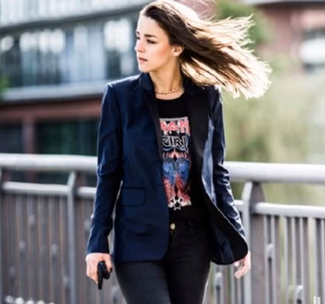 54cf3171755c 40 Outfits That Prove Berlin Has the Best Street Style