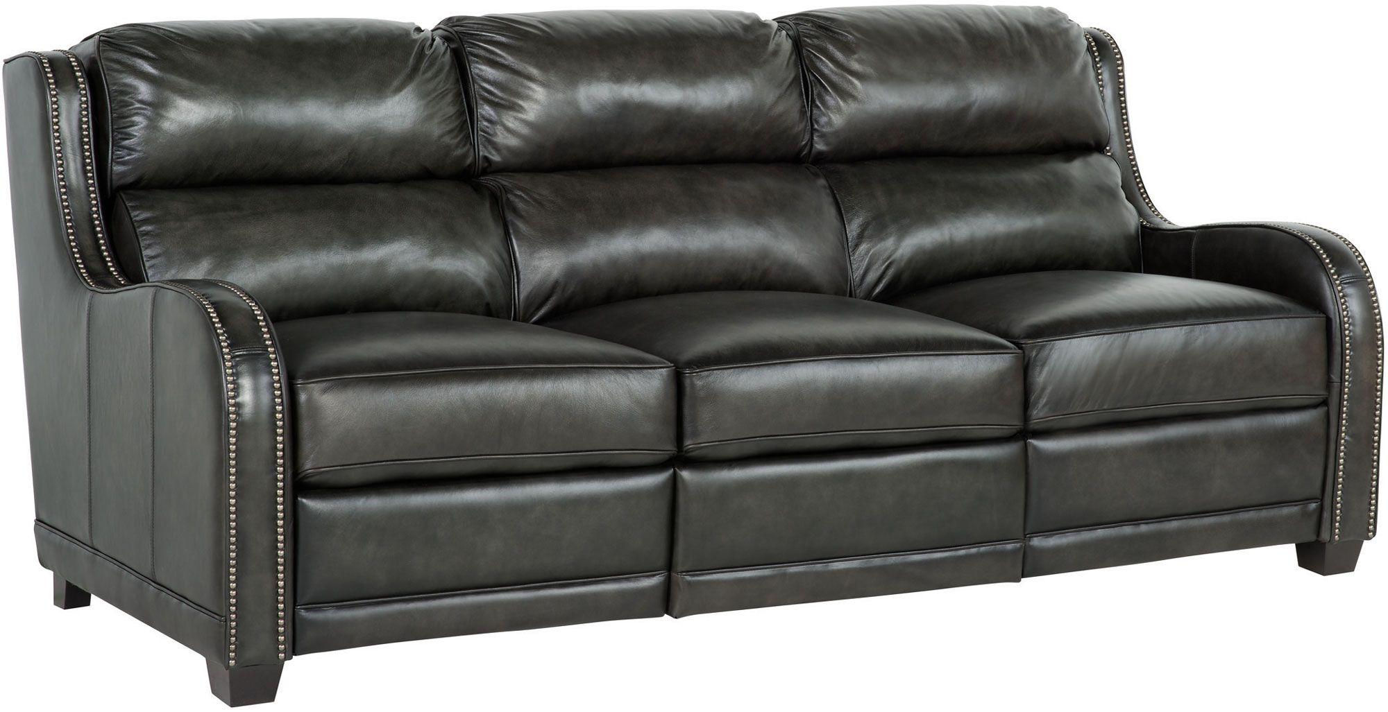 Power Motion Sofa | Bernhardt