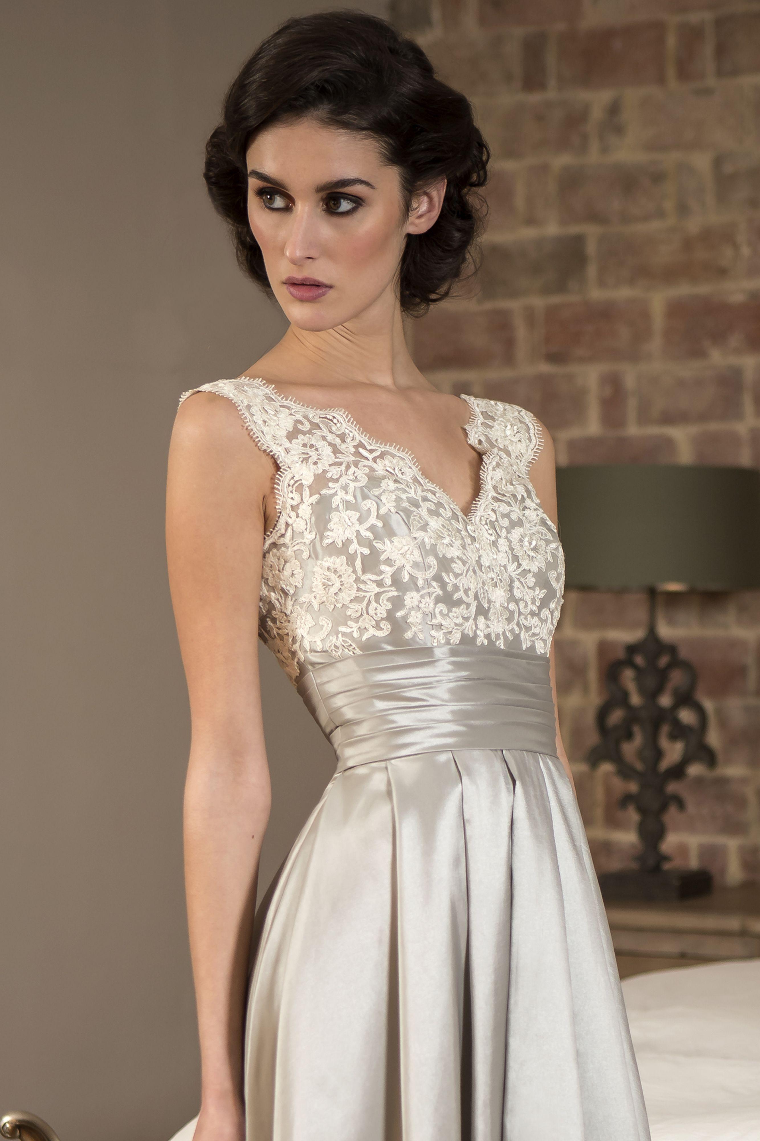 30+ Plus size tea length wedding guest dresses ideas