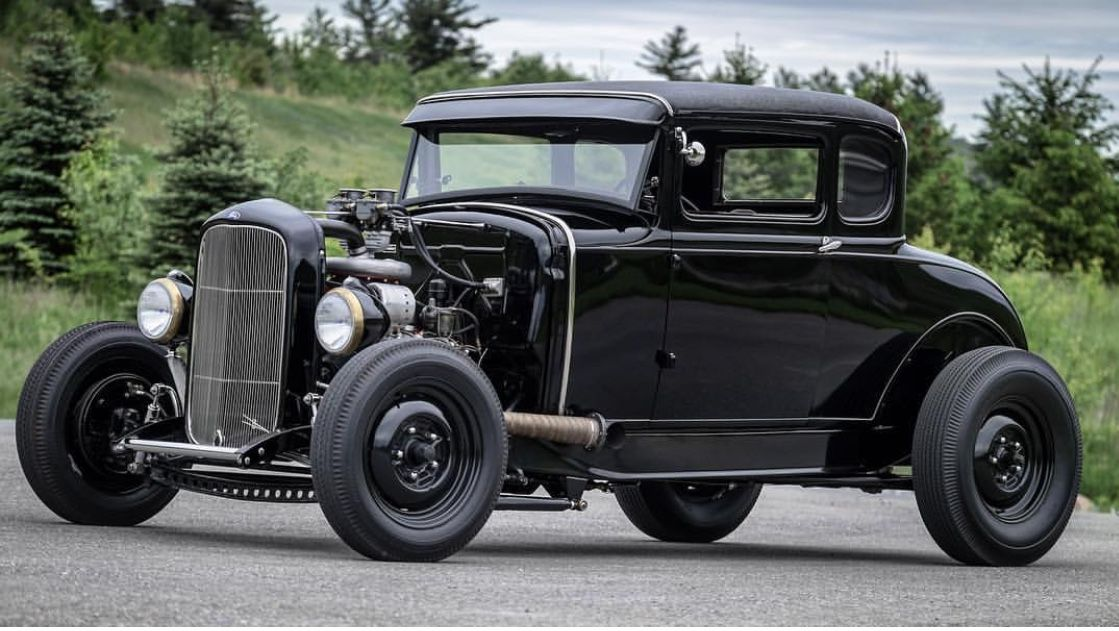 Pin by glen d marble on old hot rods | Pinterest | Rats, Cars and ...