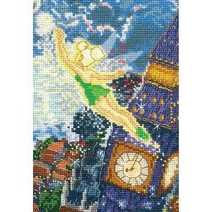 The Disney Dreams Collection - Tinker Bell – Stoney Creek Online Store