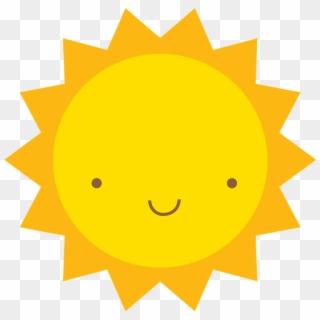 Free Rayos De Sol Png Images Rayos De Sol Transparent Desenhos Png Dia Dos Pais