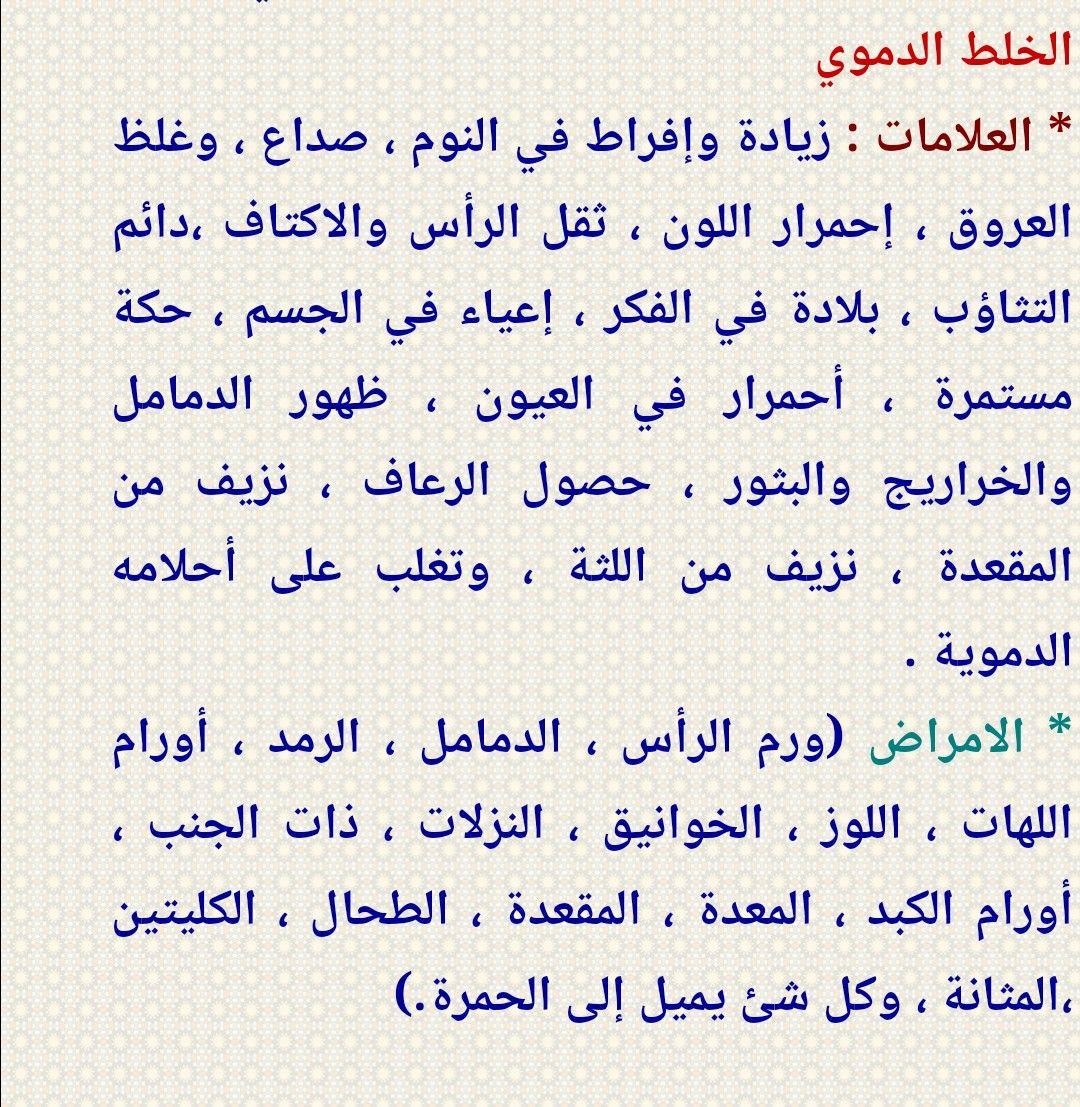 Pin By Ahmed Nour On الاخلاط الأربع Math Ljig Math Equations