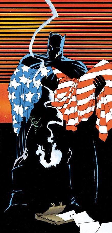 Batman The Dark Knight Returns By Frank Miller Batman Coloring Pages Batman Artwork Frank Miller Art