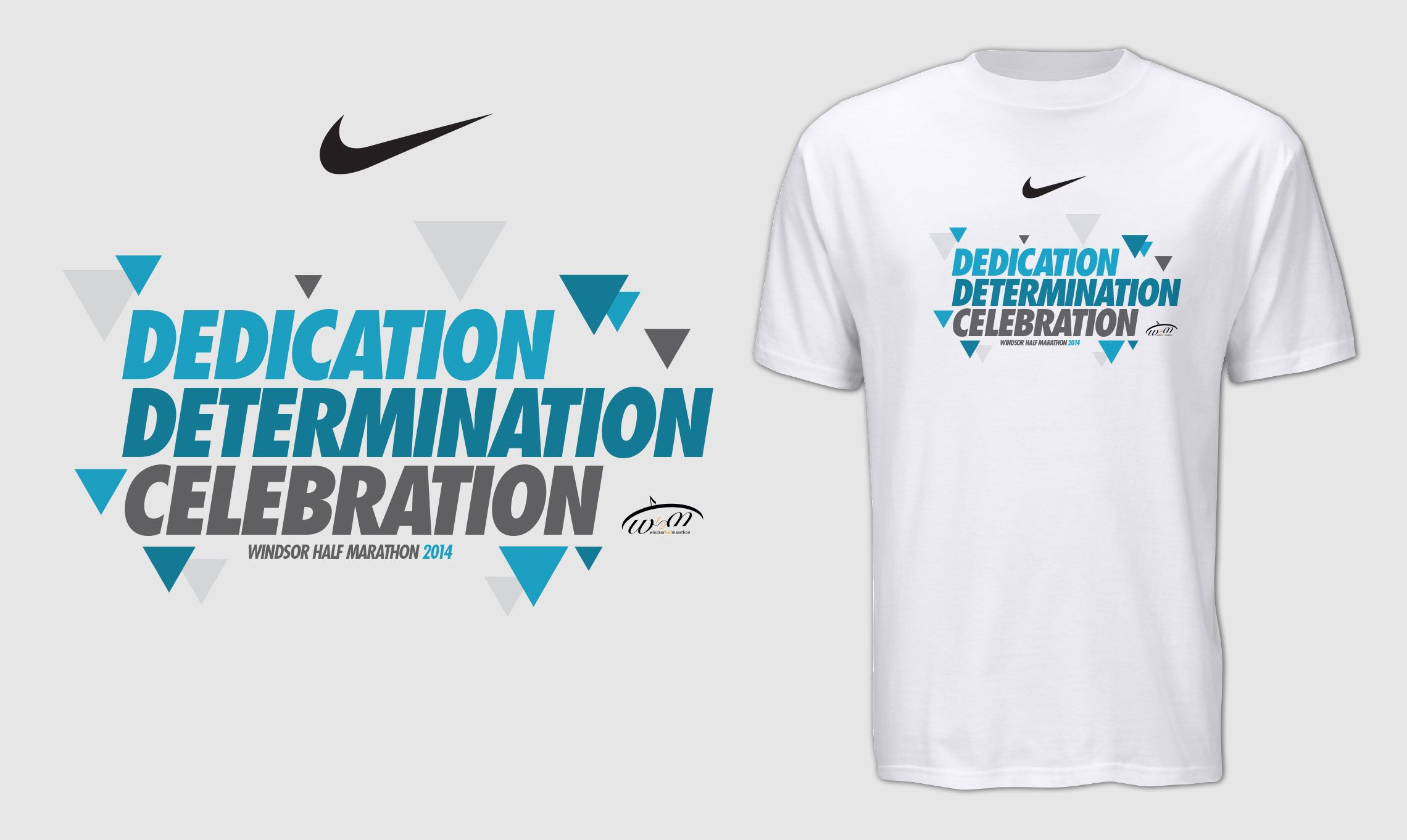 Nike Quote T Shirts Google Search Shirts With Sayings Basketball Shirt Designs Basketball Shirts
