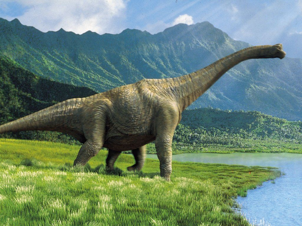 Dinosaur Wallpapers In Hd With Dinosaur Background Photo Dinosaur Pictures Dinosaur Wallpaper Jurassic Park World