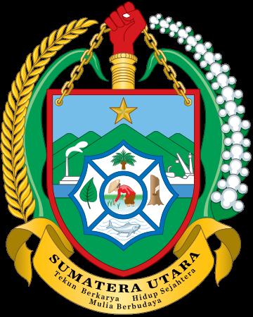 Sumut North Sumatra Indonesia Area 72 981 Km Capital Medan Sumut Medan Indonesia L18550 Toba North Sumatra Indonesia