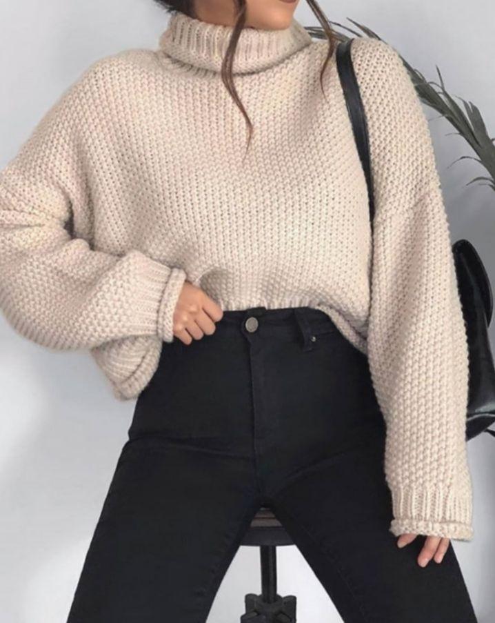 Photo of 13+ Fashion Winter Teenage Casual