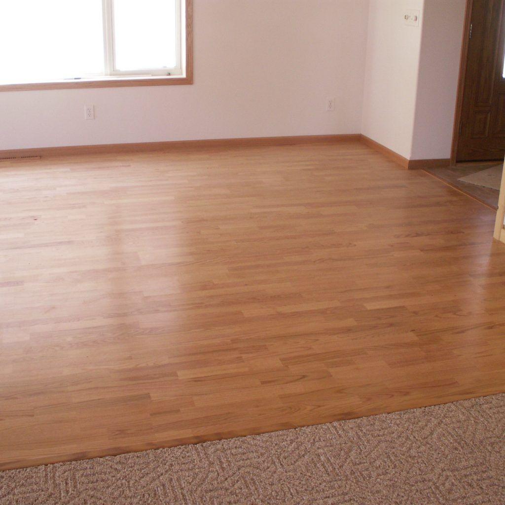 Laminate flooring vs tile basement httpnextsoft21 laminate flooring vs tile basement dailygadgetfo Images