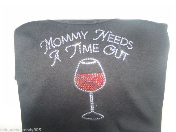 This item is unavailable #cybermondayhumor Mommy Needs A Time Out Christmas Shirt. Black Friday Sale. Cyber Monday Sale. Wine Shirts.  Small, Medium, large, XL 1X, 2X, 3X on Etsy, $17.95 #cybermondayhumor