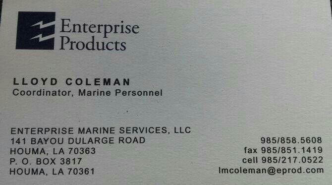 Enterprise products business cards pinterest business cards name cards enterprise products reheart Images