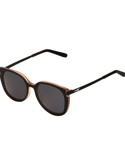 Sunglass Sunglasses Prism London Square Frames 6Glasses Frame 80wOnXkP