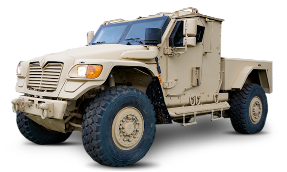Navistar Defense - mxt_cargo | Tactical vehicles OlllIIIIO