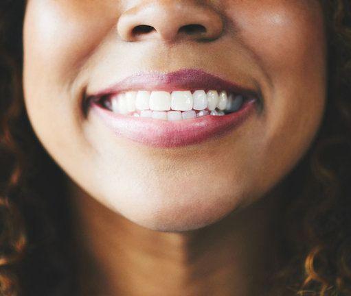 Einige offensichtliche und nicht so offensichtliche Tipps für gesündere Zähne   – Healthier Teeth Tips