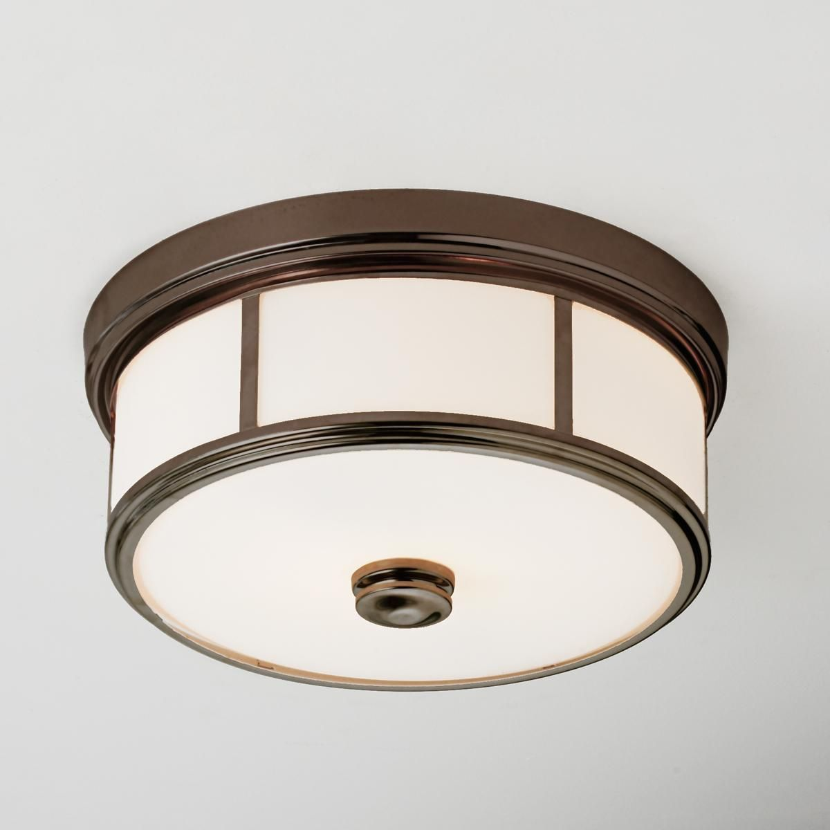 Traditional Urban Cage Ceiling Light Cage Ceiling Light Ceiling Lights Ceiling Light Shades
