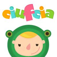 Gry dla dzieci online  Kolorowanki, puzzle - 400
