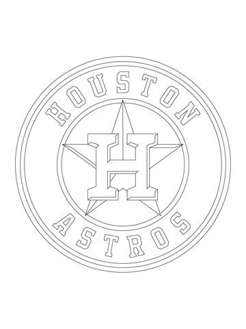Pin on Astros