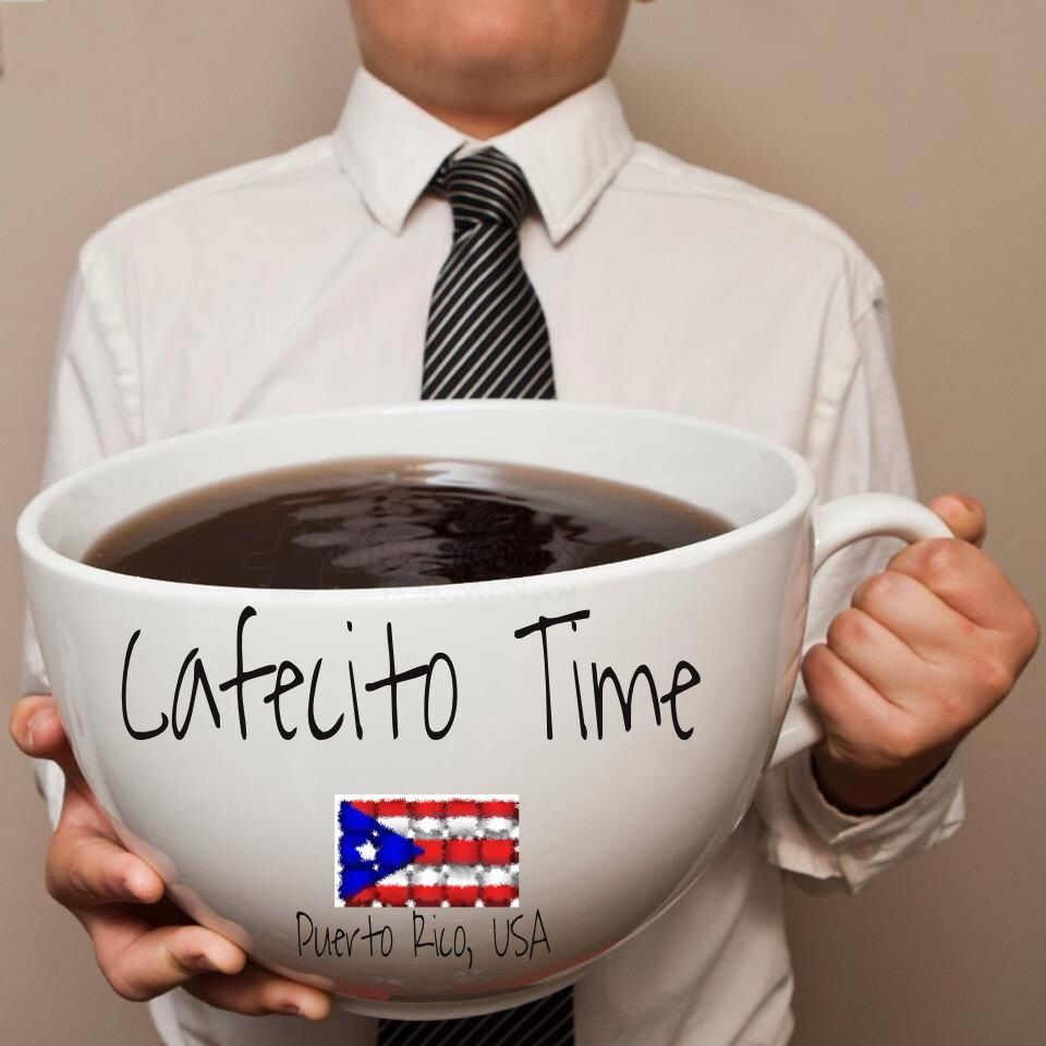 Puerto Rico With Images Large Coffee Mugs Coffee Addict Coffee Humor