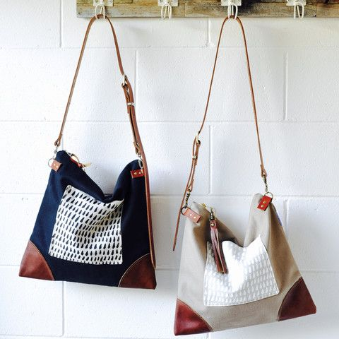 Australian Online Leather Handbag For The Eco Conscious Women Beautiful Functional Friendly And Sustainably Handcrafted Accessories