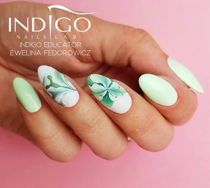Pin by Camelia Sue on tips-n-toes | Pinterest | Nail nail, Manicure ...