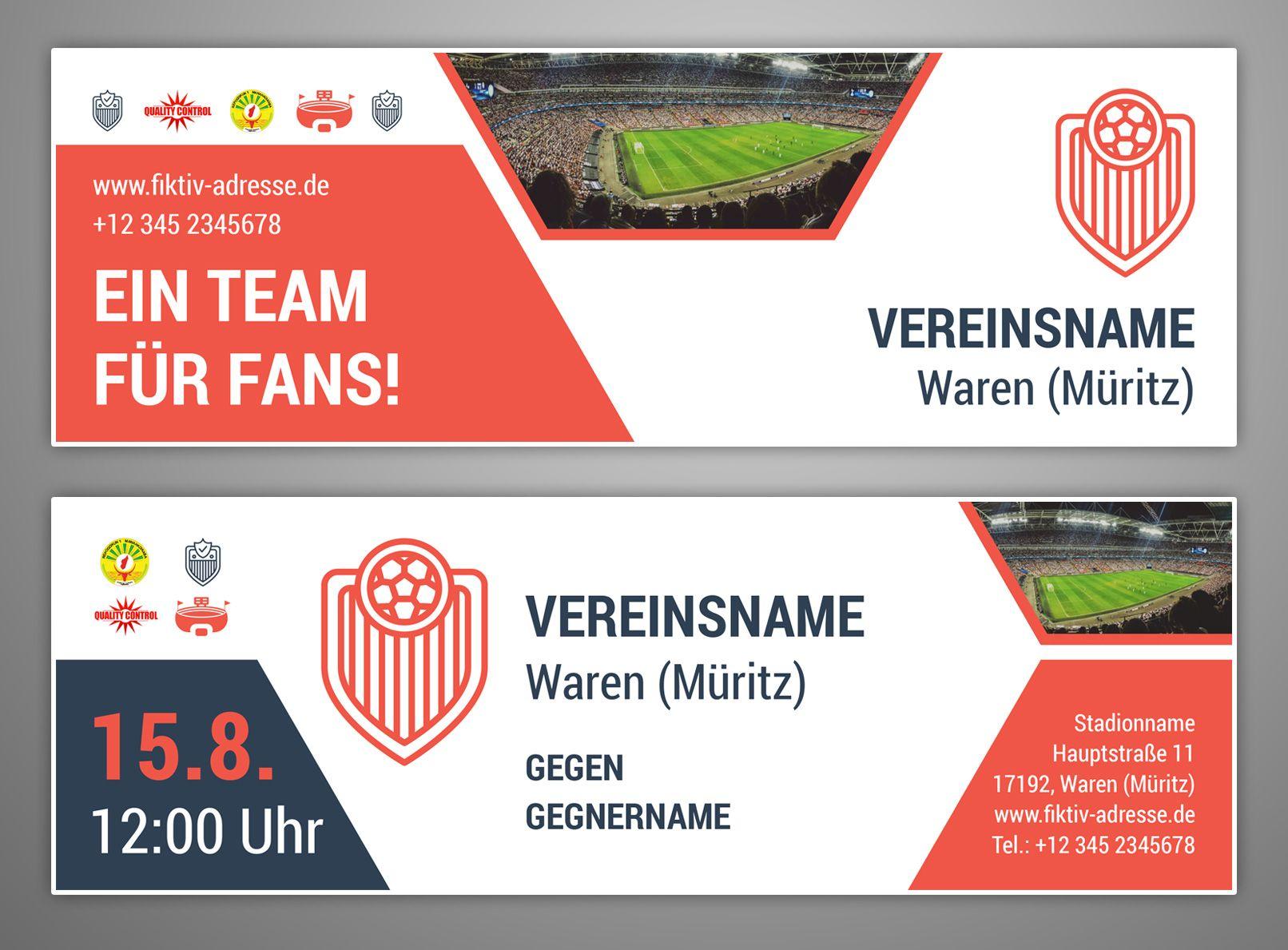 Design Vorlagen Fur Vereine Spielplan Erstellen Fan Karten Und Mehr Spielplan Verein Mannschaftsfotos