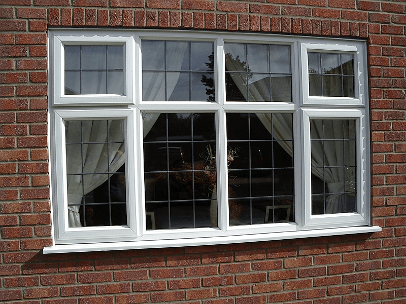 Most Popular Secure Window Designs House Window Design Window Design House Design