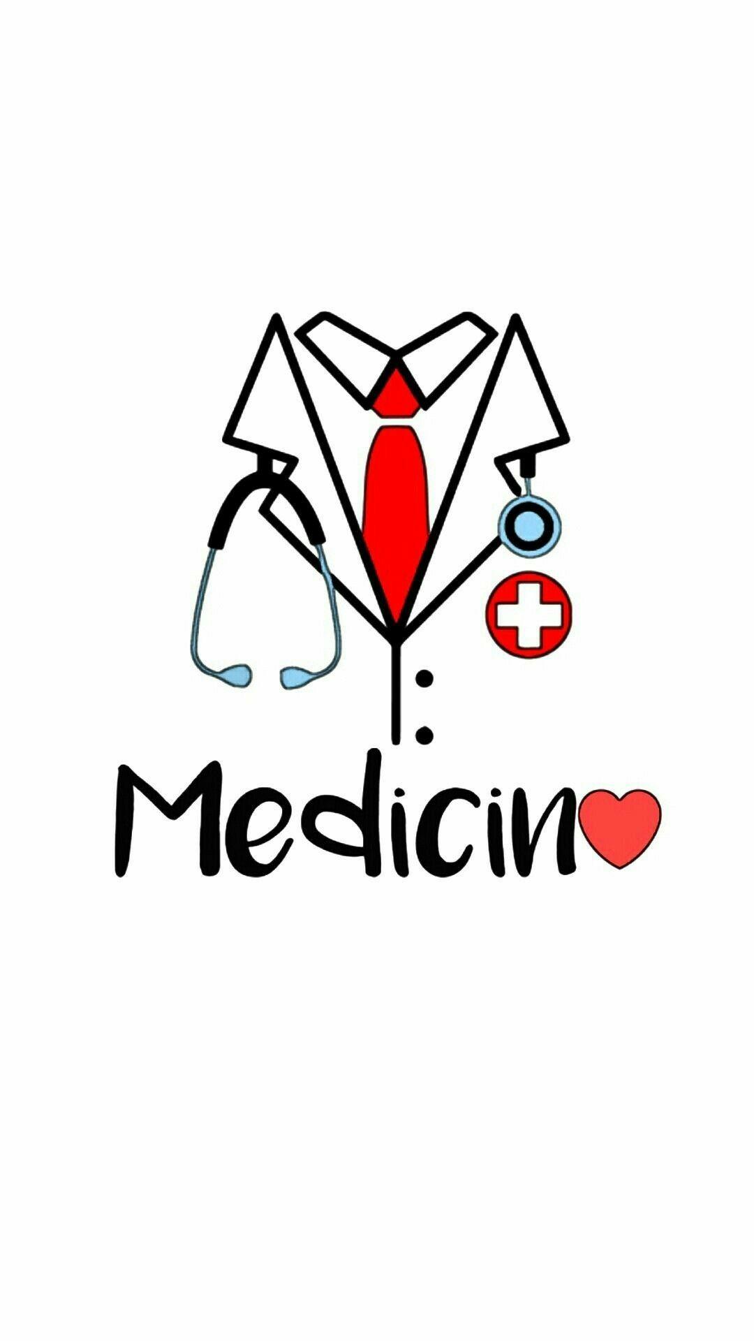 Papel de Parede Médico | medicina en 2019 | Pinterest | Medicine ...