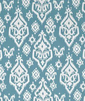 Premier Prints Raji Regatta Fabric