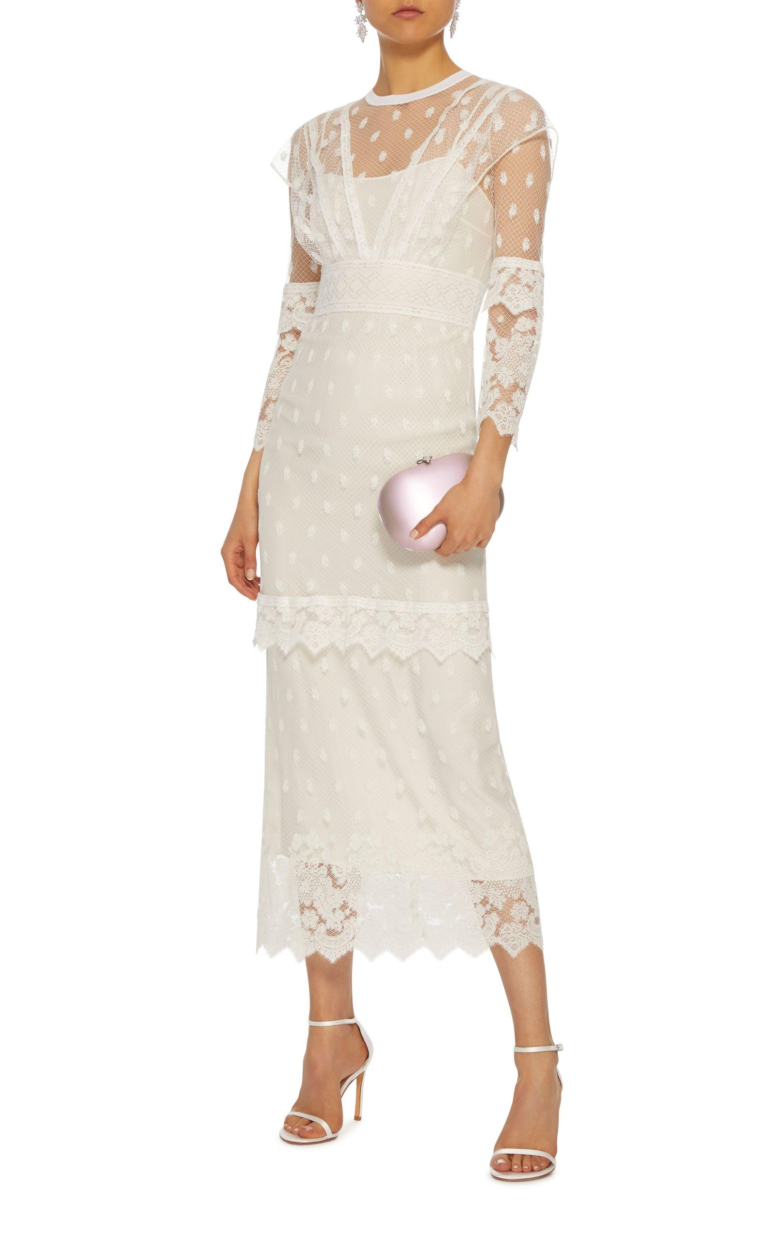 Wedding shoes for lace dress  Stuart Weitzman Nudist Song Satin Heels    Wedding Shoes