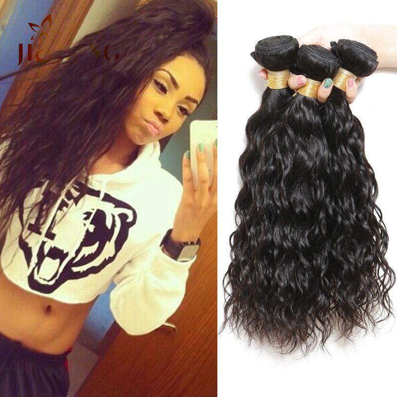 Nice water wave wonderful your new hairstyle hairstyle is not component directly from china hair clips with feathers suppliers rosa beauty brazilian water wave virgin hair cheap brazillian human hair spanish weave pmusecretfo Choice Image