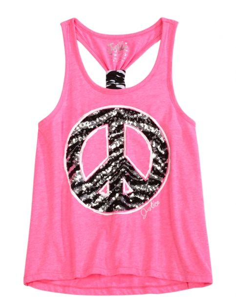 Pin By Bobbie Mcdaniel On For Cierra My Very Own Board Justice Girls Clothes Justice Clothing Girls Dancewear