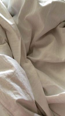 Iphone Wallpaper Tumblr Iphone Wallpaper Wallpaper Fabric