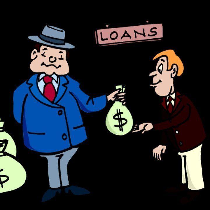 Brantford cash loan picture 5