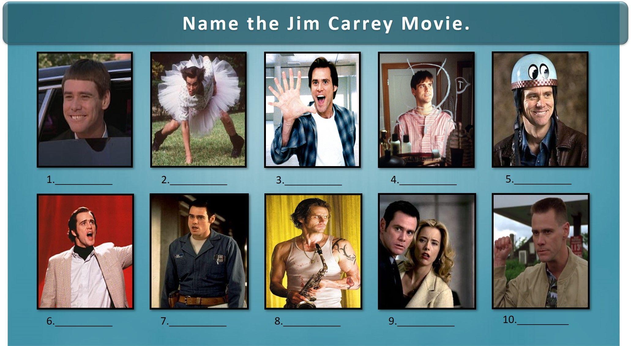 Jim Carrey Movies Picture Quiz Round Jim Carrey Movies Disney Quotes Funny Jim Carrey